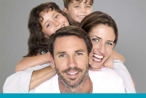 prevención salud bucal