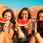 10 consejos para presumir de sonrisa este verano