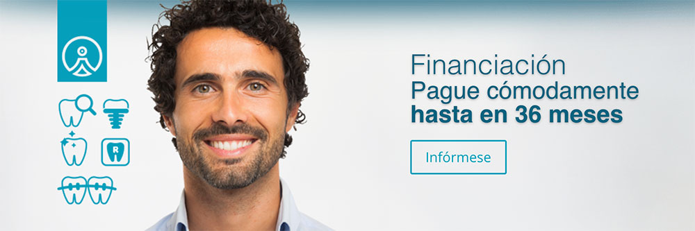 financiacion tratamientos dentales