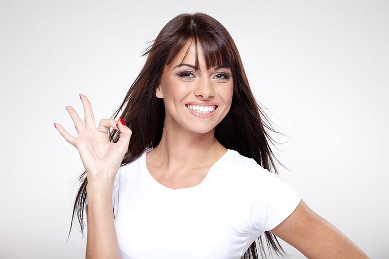 11 consejos para mantener una buena higiene bucal