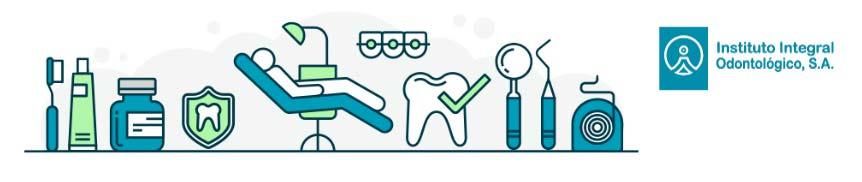 Servicios-Instituto-Integral-Odontologico