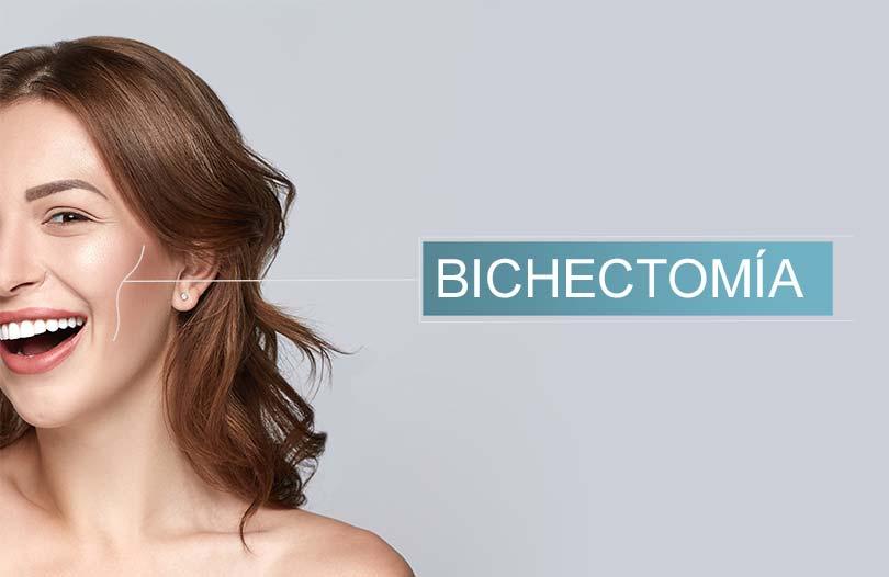 Bichectomía, el secreto del rostro perfecto