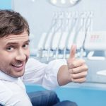 Mantenimiento de implantes, ¿por qué es tan importante?