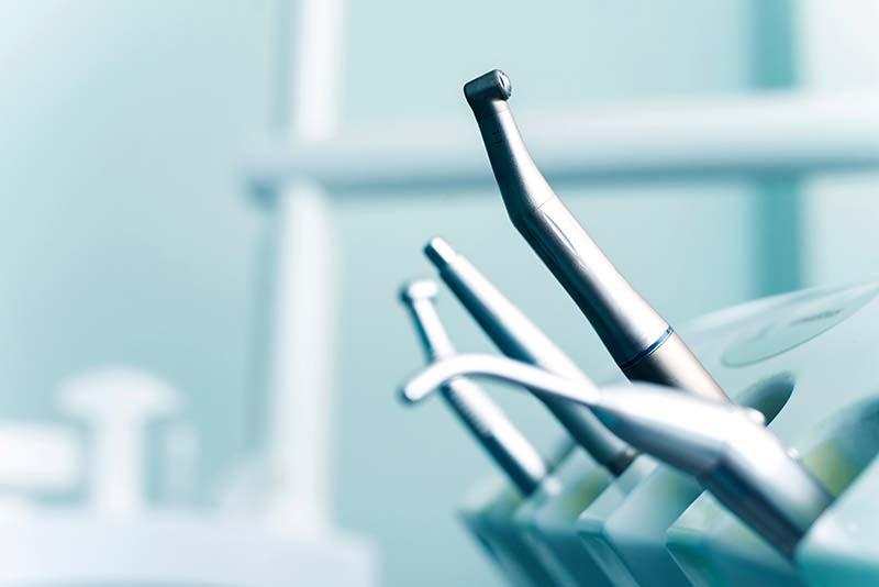 Odontología conservadora: acentuando lo positivo