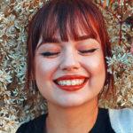 Carillas estéticas: Qué son y para qué sirven