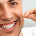 Hilo dental: guía para su correcto uso