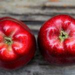 10 alimentos para fortalecer los dientes