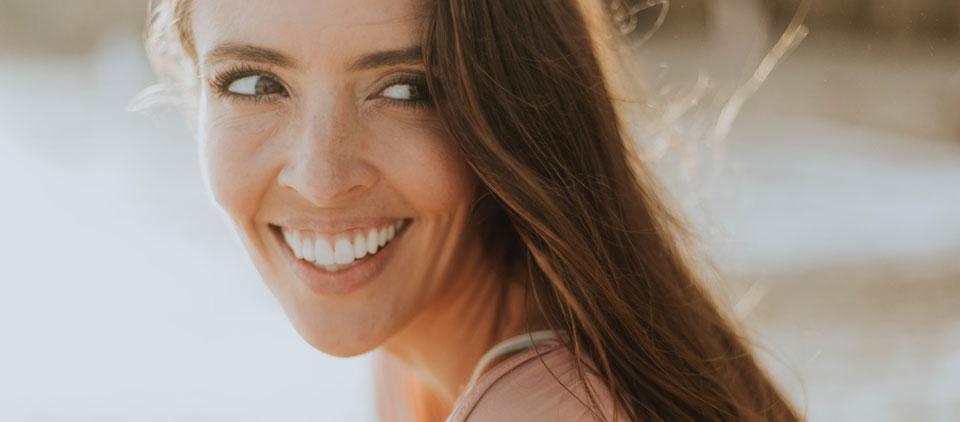 Estética dental: todo lo que debes saber