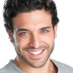 En qué consiste la periodoncia
