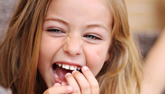 Todo sobre la ortodoncia infantil