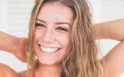 Consejos para tener una sonrisa perfecta