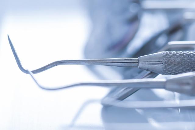 Todo lo que debes saber sobre una cureta dental
